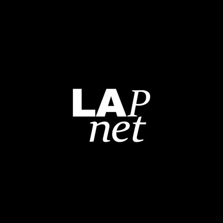lapnet_star-01